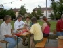 Grillfest 2005